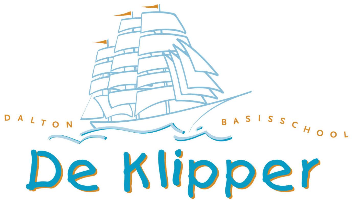 Dalton de Klipper